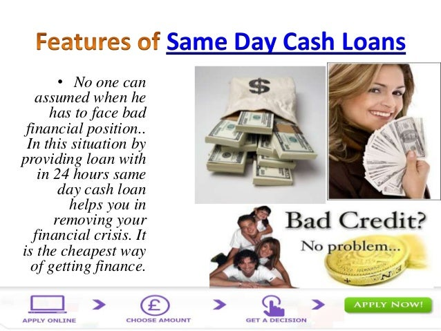 Payday loan in elgin il image 3