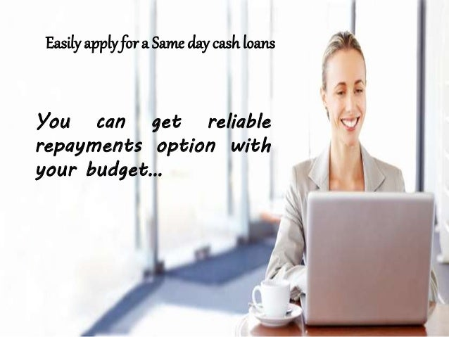 Loans For Poor Creditors- Enjoy Monetary Aid Without Any Checking Yo… - 웹