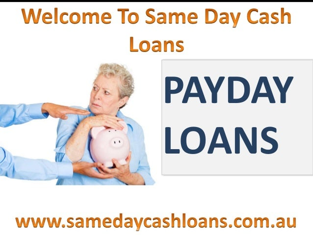 Payday loan bastrop tx photo 7