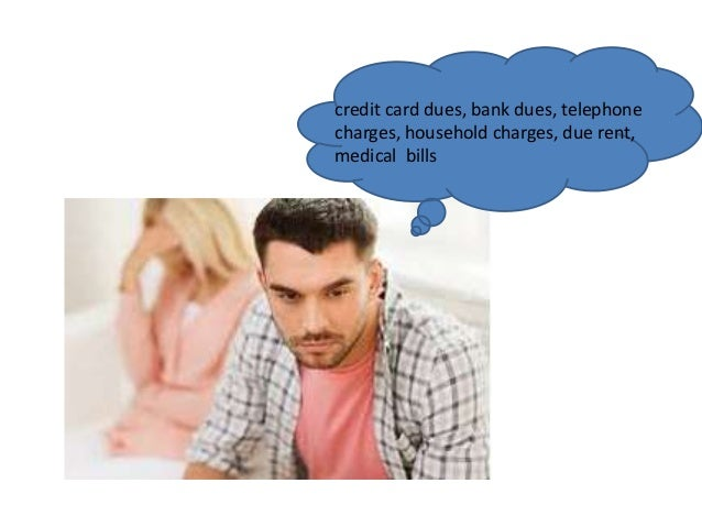 Difference between loan advance and credit image 1