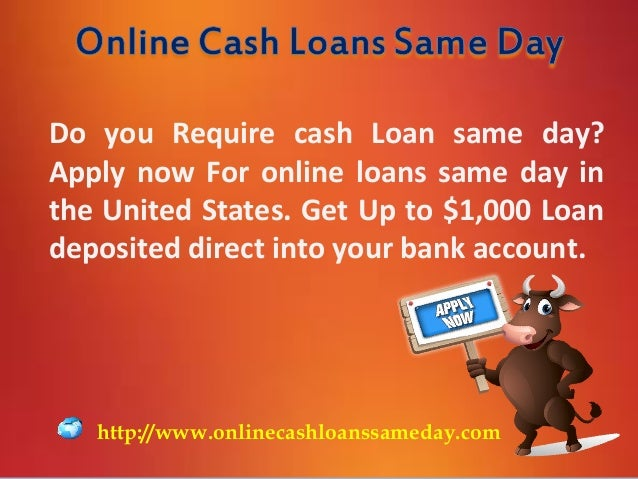 Danville payday loans picture 9