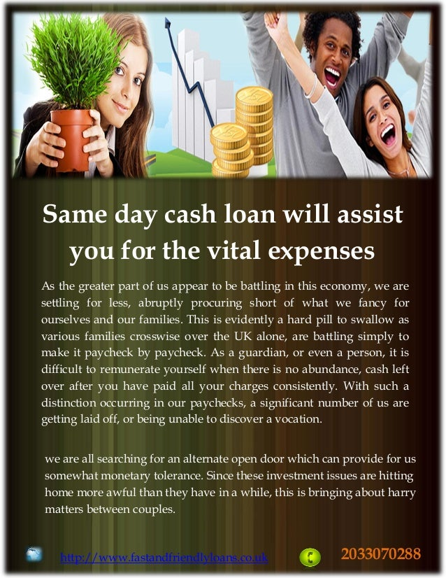 Cash advance spring tx image 10