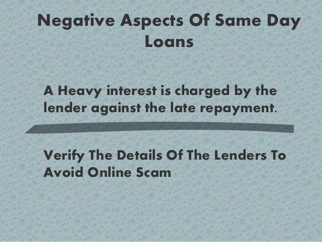 Cash loan okc image 4