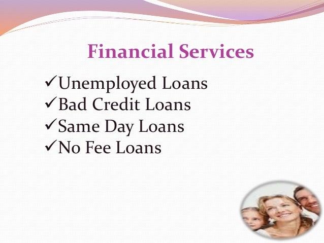 same day loans @ www.unemployedloanssameday.co.uk - 웹
