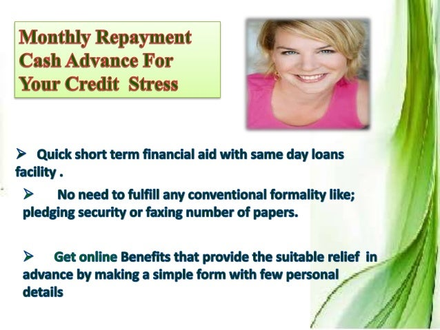 Payday loans in aurora co image 1