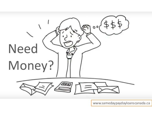 Quick loans bad credit image 4