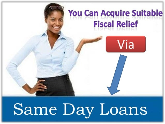 Suitable Financial Solution Available Online For Bad Credit Borrowers… - 웹