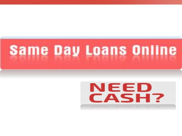 Cash loans antioch ca picture 5