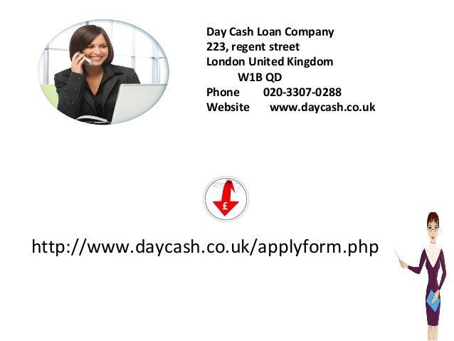 Online cash loans no documents picture 7