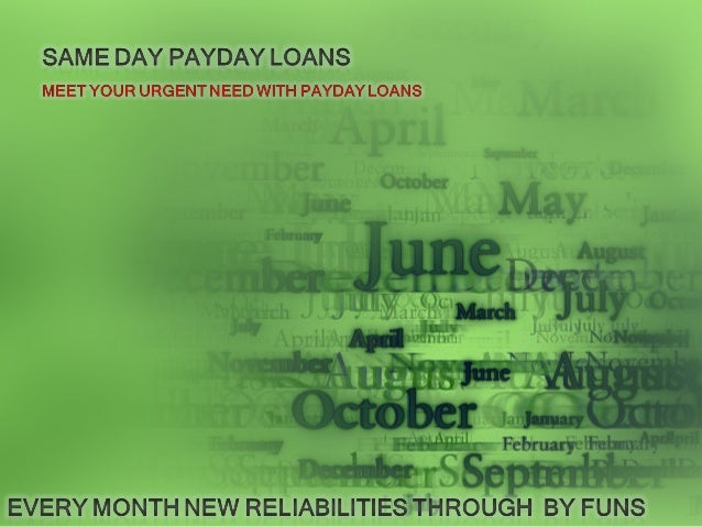 Www.payday loans no faxing photo 7