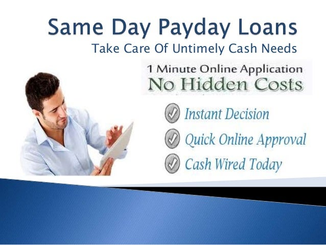 Payday loan louisiana image 3