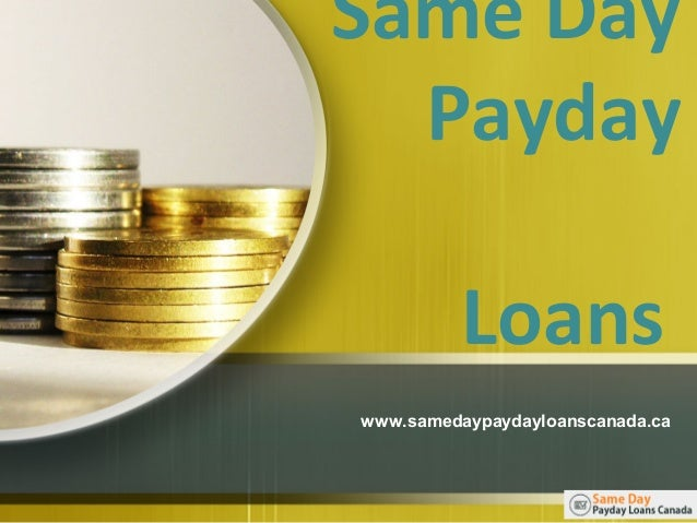 Quick payday loans for bad credit in south africa image 8