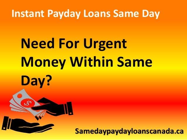 Cash loans dublin photo 10