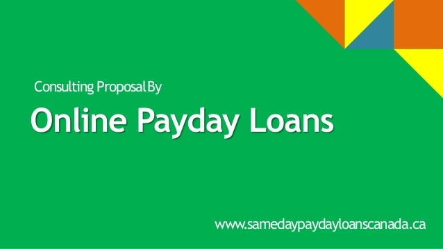 Payday loans in ft worth tx photo 1