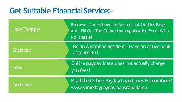 Money smart reno loan photo 5