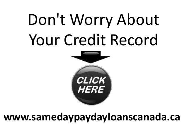 Manappuram gold loan moneycontrol picture 8