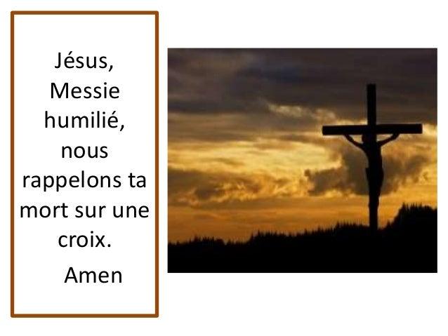Christ, pasteur de tous les hommes Gloire à toi, gloire à ton nom Christ, notre amour et notre joie Gloire à toi, gloire à...