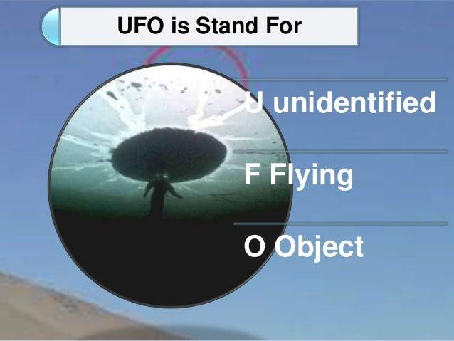 https://image.slidesharecdn.com/sameerbaloch-141128194204-conversion-gate01/95/ufo-unidentified-flying-object-creation-3-638.jpg?cb=1417204098