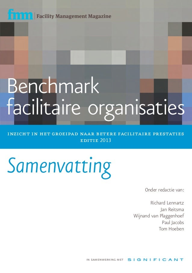 rug 6 mm                                                                                                 Benchmark facilit...