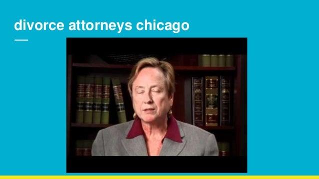 Same sex divorce attorneys Slide 3
