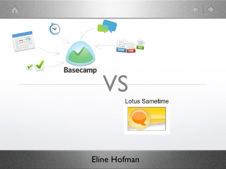 VSEline Hofman