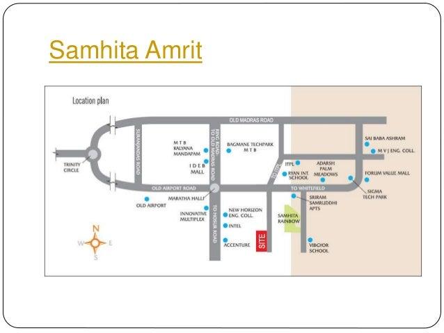 Samhita Amrit
