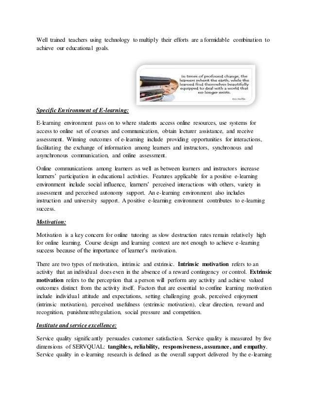 Buy quarterly essay