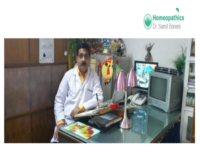 About UsSERVICES:• All types of major and minor homoeopathy services are  offered at our clinic.• Reduce aggression by med...