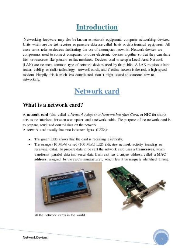 introduction to the network communication devices essay Social network essay  computers and humansthere is an introduction of a new communication approach based on context  devices have enabled composite.