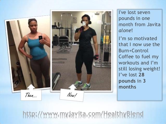 Top 10 Punto Medio Noticias Javita Weight Loss Coffee