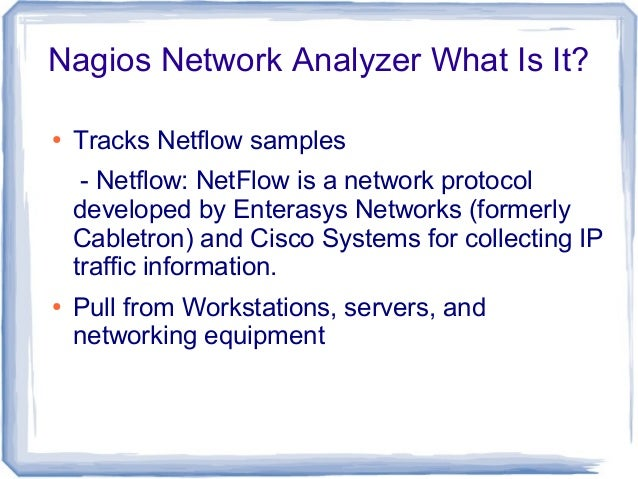 Nagios Conference 2013 - Sam Lansing - Getting Started With Incident …