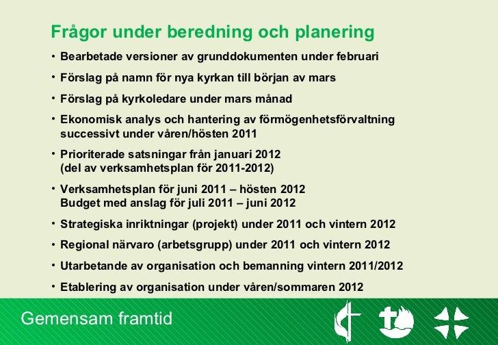 Sammanfattande beslutsbild 2011 02-22 Slide 2
