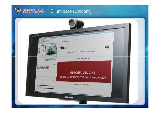 Elluminate (Unicom)