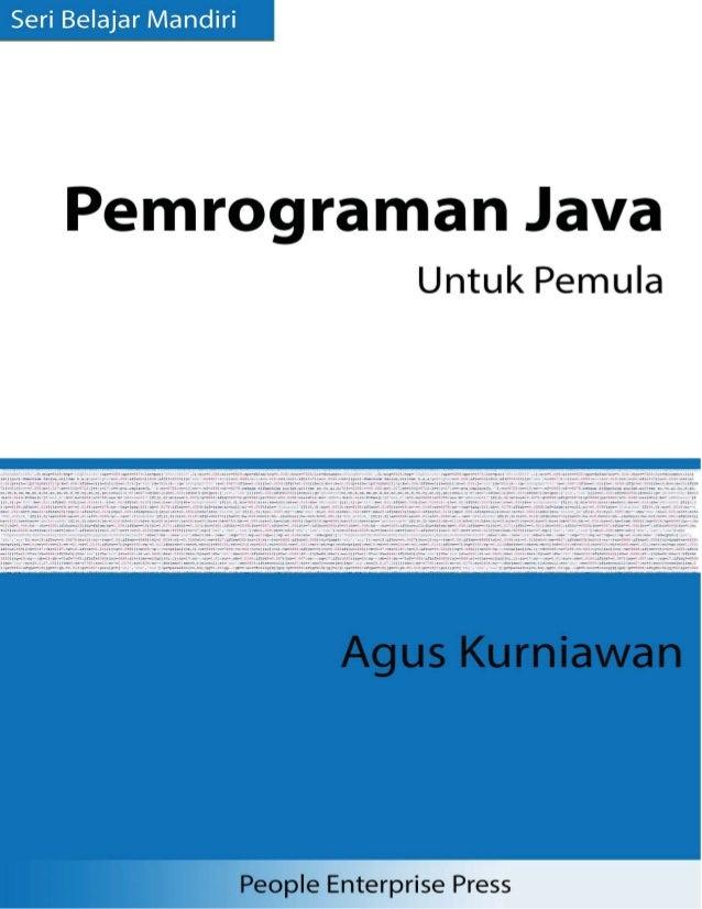 Pembaca Pdf Untuk Java