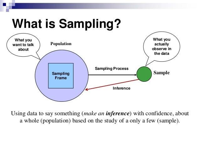 sample-4-638.jpg?cb=1392610737