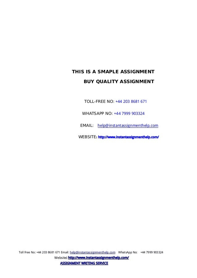 BMGT 364 Assignment 1 Organizational Theory