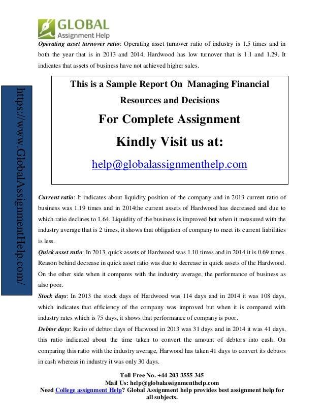 CreditSmart® Consumer Online Resources