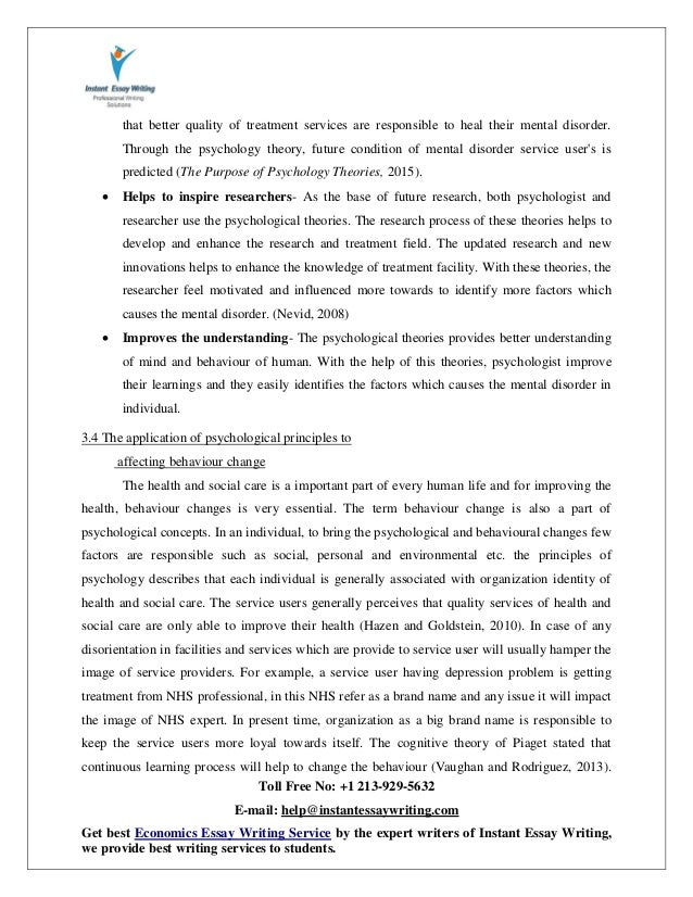 psychology prediction essay We move onto the final paper for our psychology a levelrevision, which is psya4 a2 psya4 consists of two essay-based questions with the final section being research.