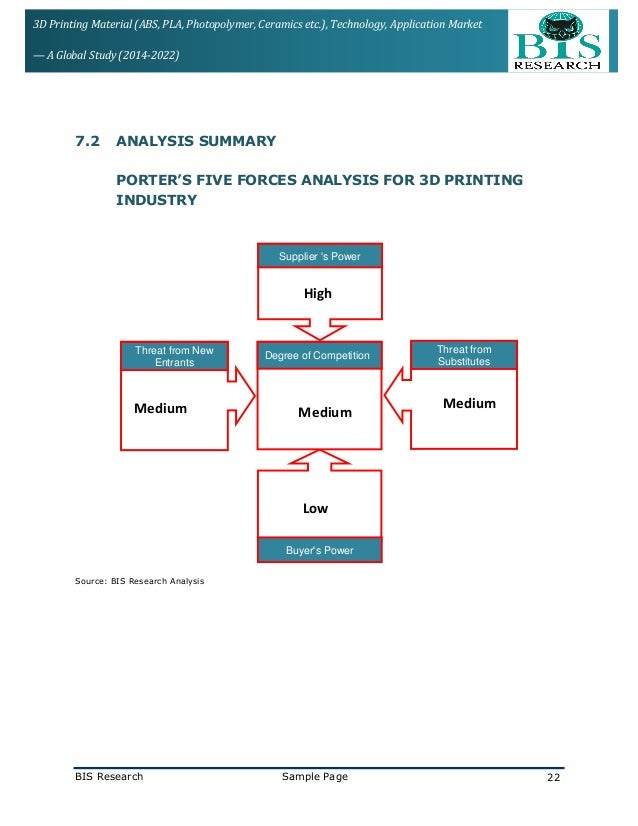 an analysis of mankind as applying technology Technology analysis & strategic management 2017 impact factor 1490  platform design framework: conceptualisation and application nina tura, antero kutvonen & paavo ritala  an institutional analysis of their emergence and potential leandro sepulveda, fergus lyon & ian vickers.