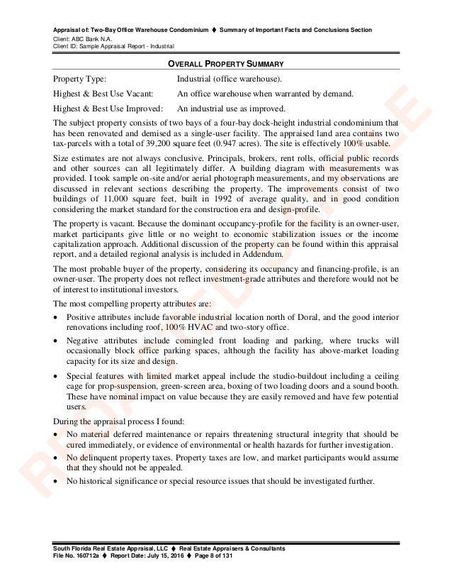 Non conformance report management systems