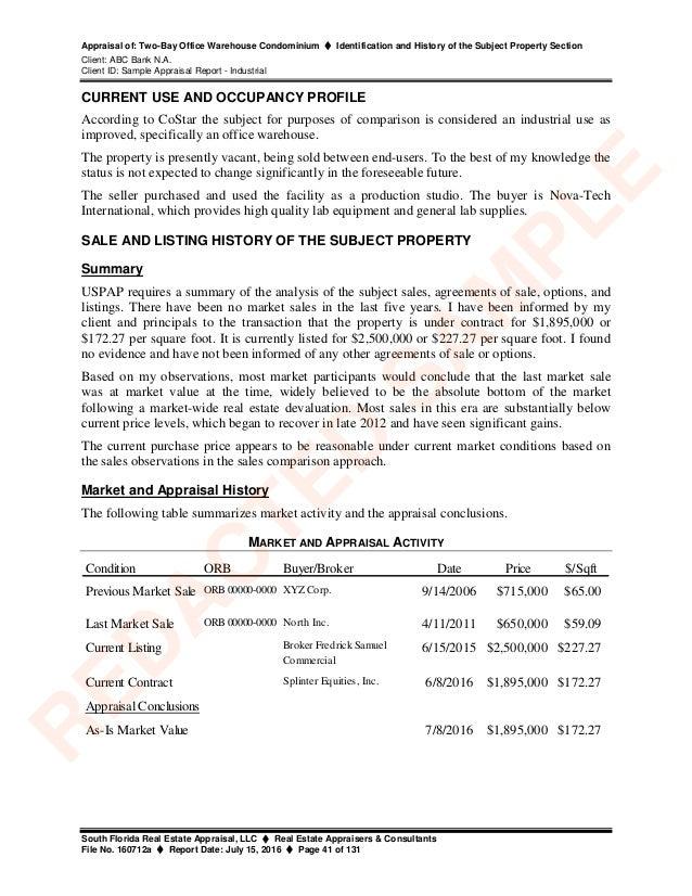 Miami Dade County Property Tax Appraiser