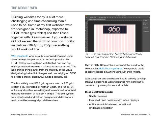 visual basic 12 tutorial pdf