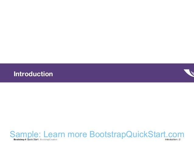 Responsive Web Design Tutorial Pdf For Beginners