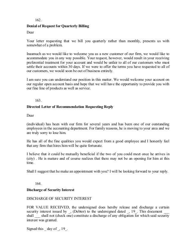 Letter of recommendation request no response roho4senses letter spiritdancerdesigns Images