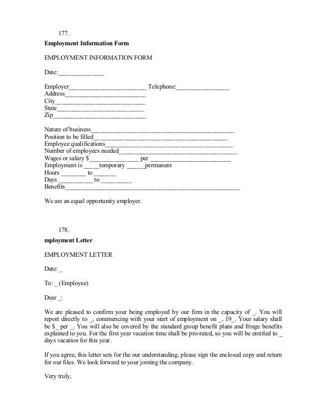 Sample Lost Wages Letter From Employer Tekil Lessecretsdeparis Co