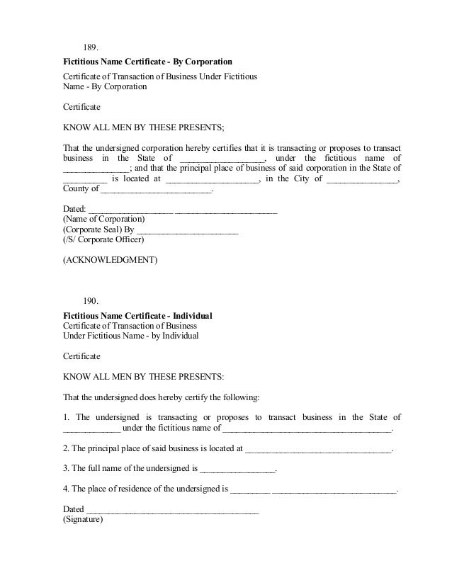 Sample business letters 101 200 yadclub Choice Image