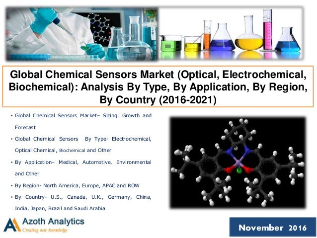 application of chemical sensors in mechanical Chemical resistance chart  concentration and mechanical load, can influence  2 prosense sensors chemical resistance charts 1-800-633-0405.