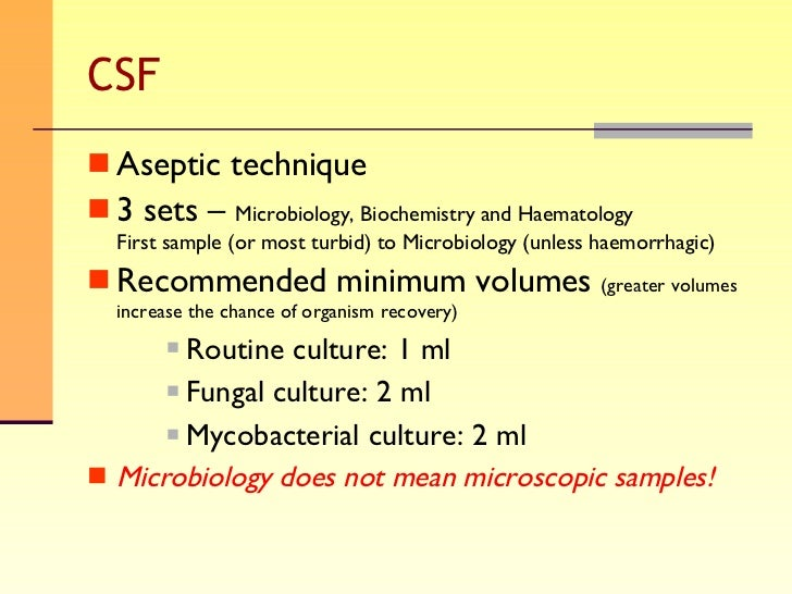 aseptic techniques microbiology report By tim sandle, phd, head of microbiology,  as stand-alone techniques  contamination caused by gmp deficiencies such as poor aseptic.