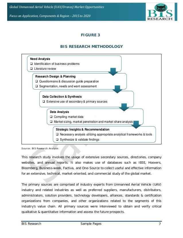 a literature review on international business International journal of management reviews, vol 18, 397–416 (2016) doi: 101111/ijmr12070 international business and national culture: a literature review and.