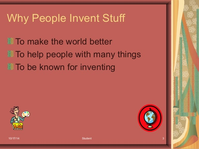 sample-4th-grade-powerpoint-on-inventors-3-638  Th Grade Alge Powerpoint on